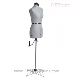 Adjustable Dressfrom