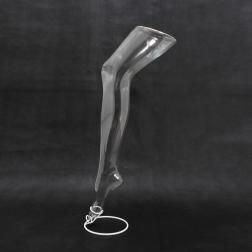 DTFL-001(FEMALE LEG TR..